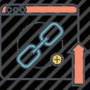 backlinks, backlink, backlinking, domain authority, link building, linkbuilding, url