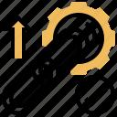 backlink, hyperlink, inbound, seo, website icon