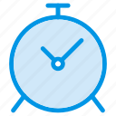 alarm, alert, bell, clock, snooze, time, timer