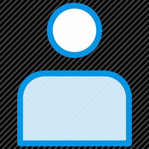 artist, avatar, character, people, professor, profile, teacher icon