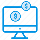 banking, business, computer, dollar, ecommerce, online, payment