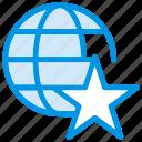 map, language, favourite, country, nation, flag, international