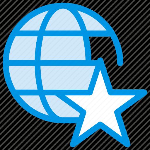 country, favourite, flag, international, language, map, nation icon