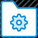 network, editfolder, system, setting, folder, options, gear
