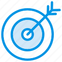 business, focus, goals, mission, office, seo, target