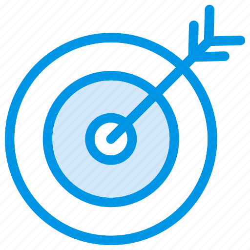 business, focus, goals, mission, office, seo, target icon