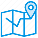 gps, lcation, location, map, mark, navigation, pin icon