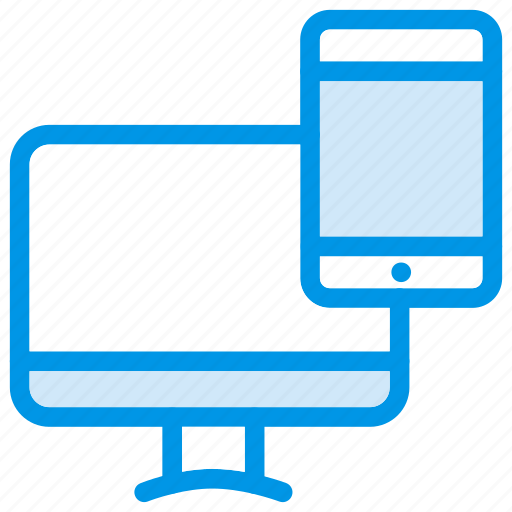 computer, design, device, devices, mobile, responsive, screen icon