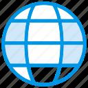browser, earth, global, globe, online, web, world