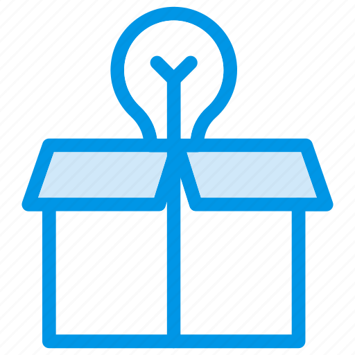 cargo, delivery, logistic, package, parcel, shipment, shipping icon