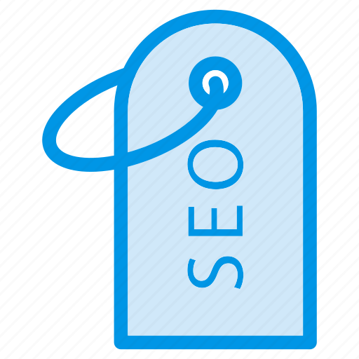 badge, label, pricetag, seo, seotag, tag, web icon