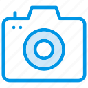 camera, capture, device, image, photography, recorder, technology