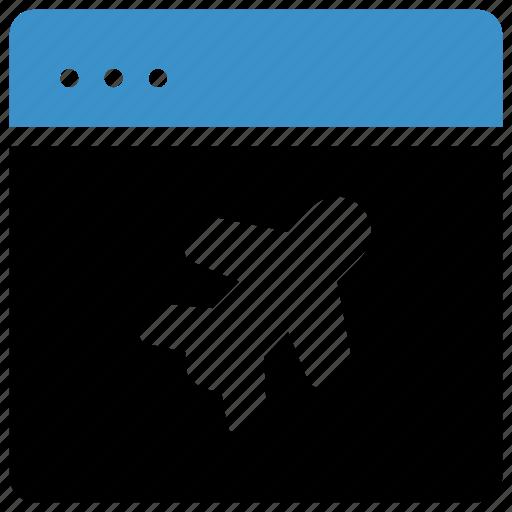 business, development, launch, project, rocket, startup, weblaunch icon