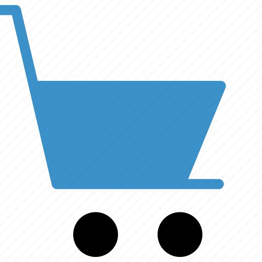 addcart, buy, cart, commerce, online, shopping, trolley icon