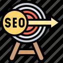 engine, search, seo, traffic, website