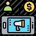 aggregate, data, information, marketing, report