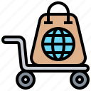 checkout, commerce, electronic, marketing, shopping