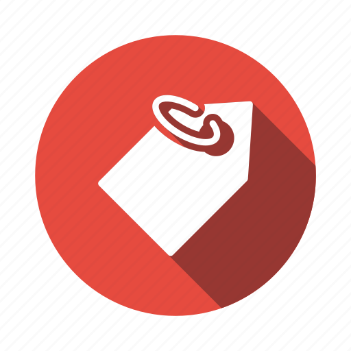 Badge, discount, ecommers, forsale, label, mark, tag icon - Download on Iconfinder