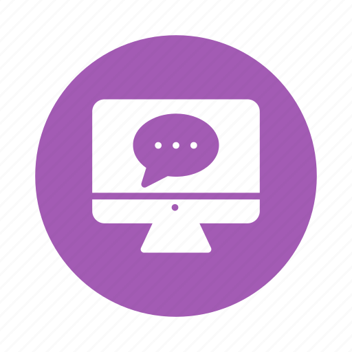 Assistance, business, call, center, help, services, support icon - Download on Iconfinder