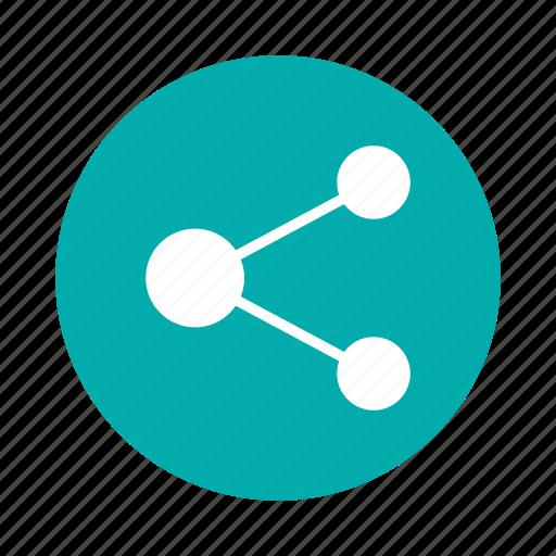 community, media, network, share, sharing, social, socialnetwork icon
