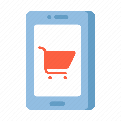 buy, commerce, online, online shopping smartphone, shop, shopping, smartphone icon
