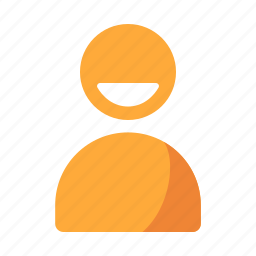 avatar, business, friend, people, profile, social, user icon