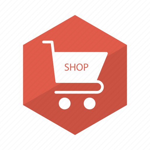 Buy, cart, checkout, commerce, finance, shopping, trolley icon - Download on Iconfinder