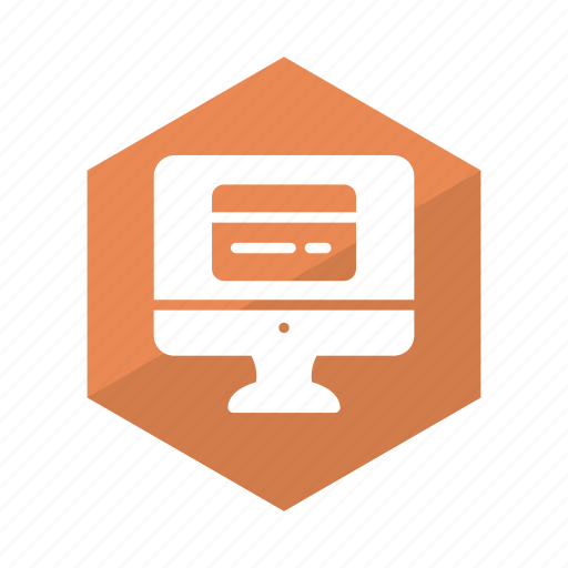 banking, business, computer, ecommerce, mastercard, online, payment icon
