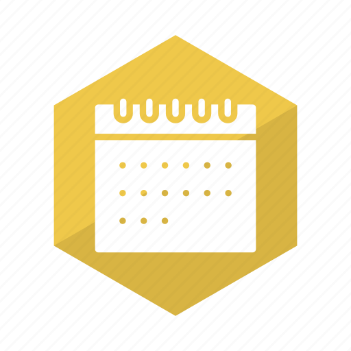 Dates, schedule, date, year, interface, calendar, event icon