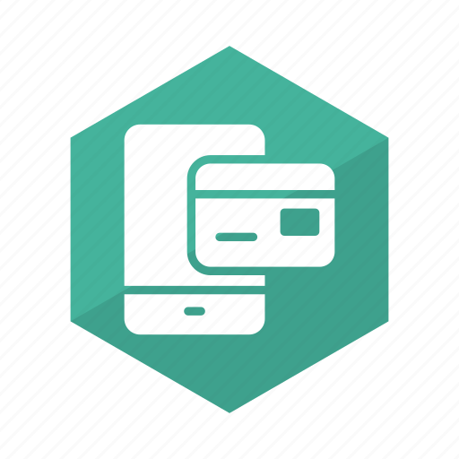 finance, mobile, money, pay, payment, phone, smartphone icon