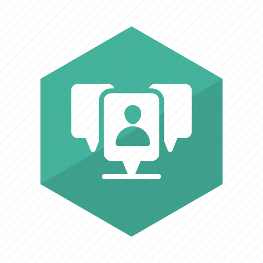 interface, location, map, people, pin, position, user icon