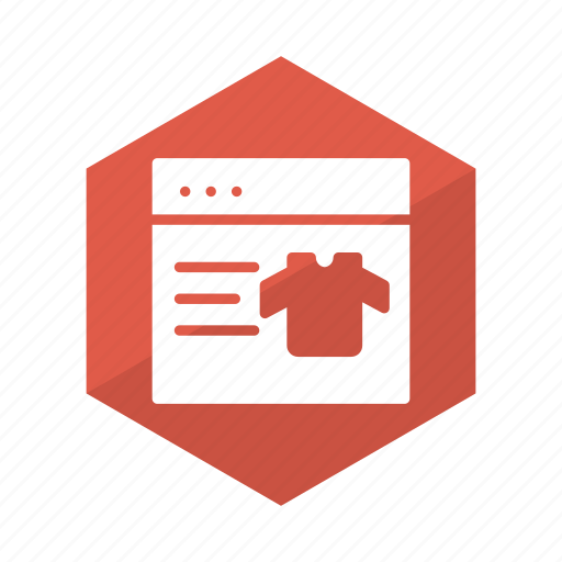 Buy, digital, ecommerce, online, pricing, shop, shopping icon - Download on Iconfinder