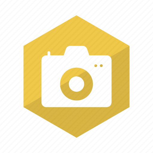 Camera, capture, device, image, photo, photography, technology icon - Download on Iconfinder