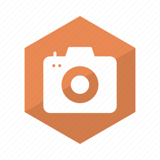 camera, capture, device, image, photography, recorder, technology icon