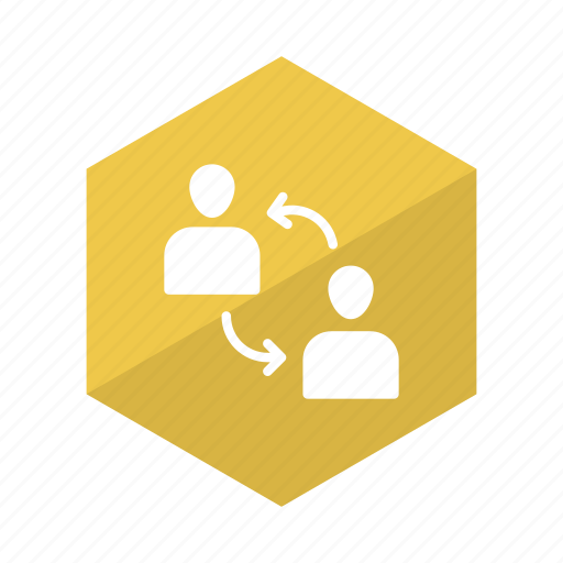 avatars, groups, male, person, teamwork, user, users icon