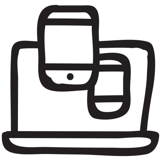 file, format, network, programming, sharing, sync, update icon