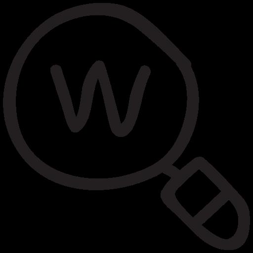 google, product, search, seo, web, world, www icon