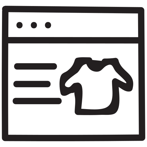 buy, digital, ecommerce, online, pricing, shop, shopping icon