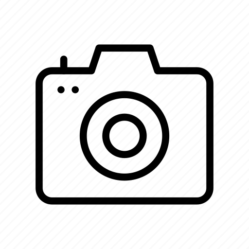 camera, caputre, photo, shoot, shutter icon