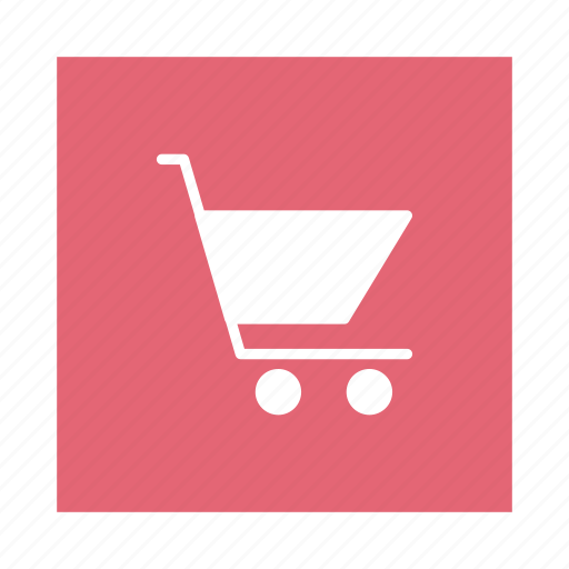 basket, buy, cart, commerce, logistic, shopping, trolley icon
