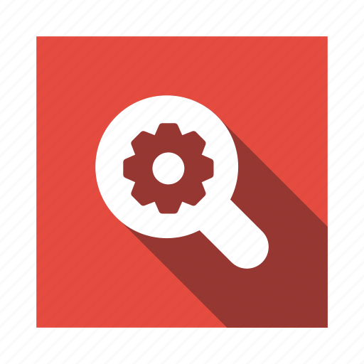 business, config, configuration, gear, network, networking, settings icon