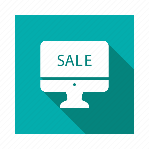 Cloth, discount, ecommerce, online, sale, sales, shopping icon - Download on Iconfinder