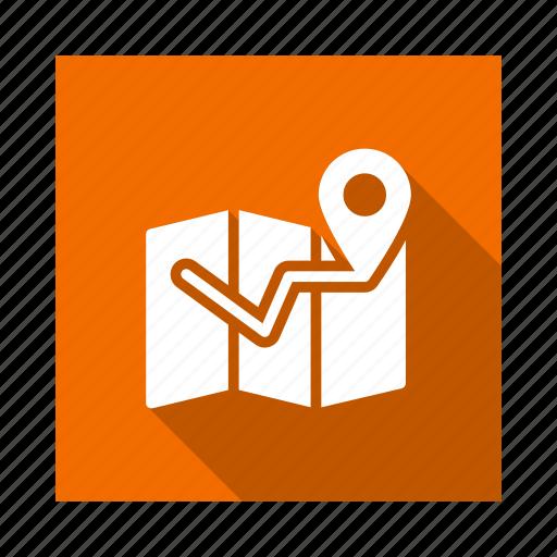 gps, lcation, location, map, mark, navigation, pin icon