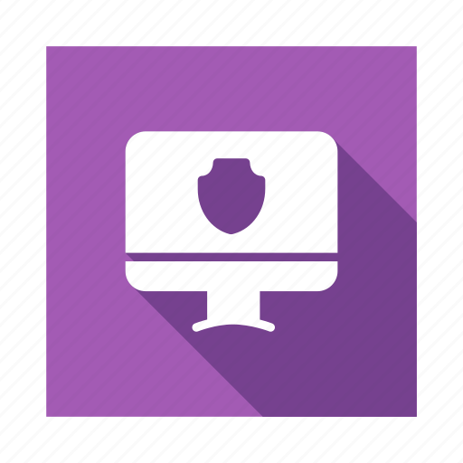 business, cyber, hacker, internet, network, protection, security icon