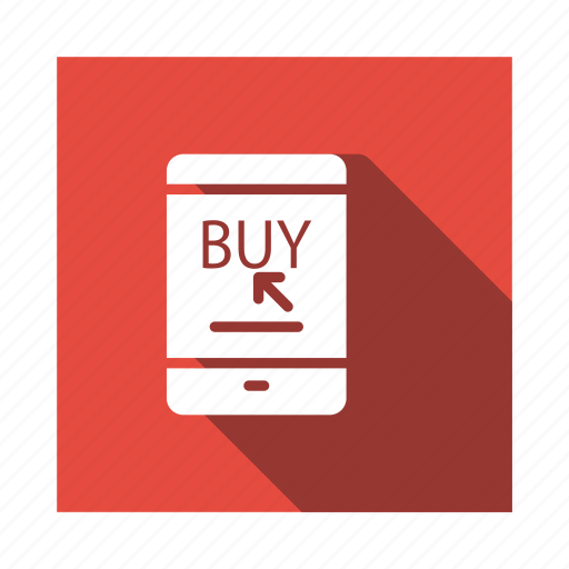 click, digital, ecommerce, online, shop, shopping, wallet icon