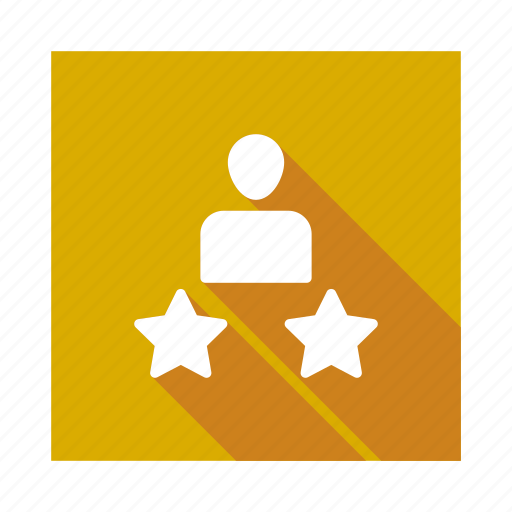 comments, employee, man, person, rank, ranking, user icon