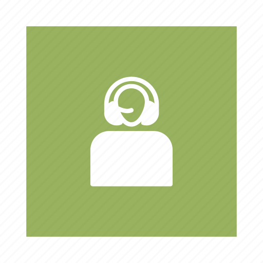 business, customer, question, service, services, support, telephone icon