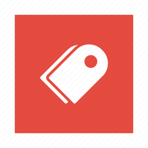 business, ecommerce, marketing, pricetag, sale, tag, tagging icon