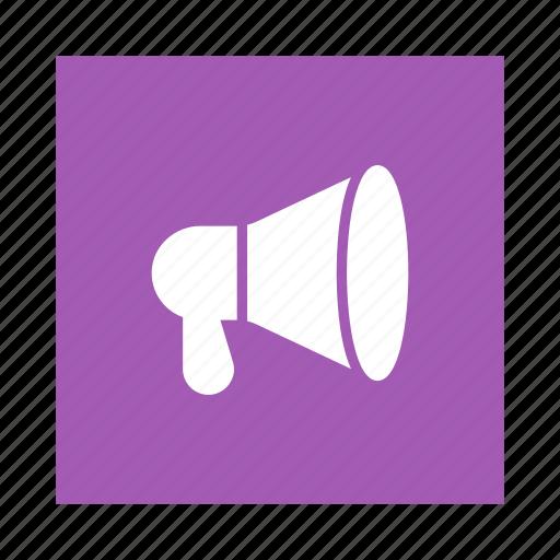 annoucement, mrketing, pramotion, speaker, teaching, training, volume icon