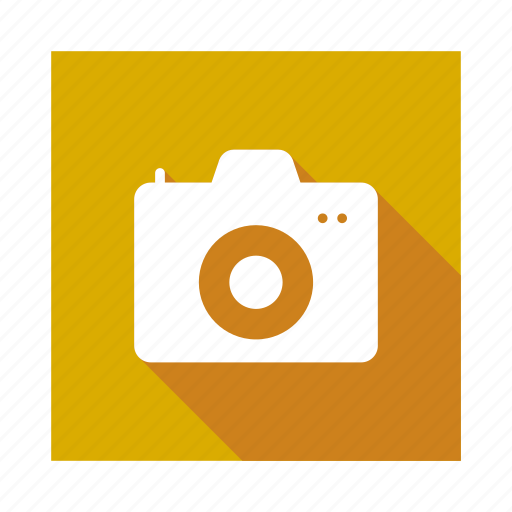 camera, capture, device, image, photo, photography, technology icon